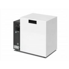 Медицинский компрессор DK50 DЕ