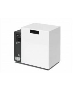 DK50 DЕ Low Flow - медицинский компрессор