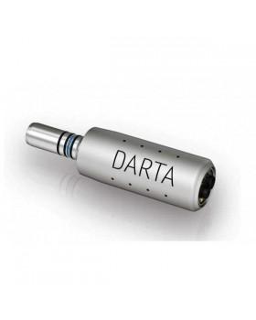 Микромотор для прямых и угловых наконечников DARTA LED