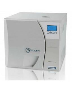 Millennium B2 - автоматический автоклав с принтером, с вакуумной сушкой и предварительным вакуумированием, 22 л
