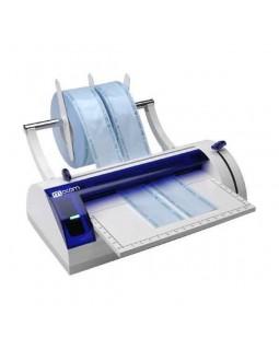 Millseal Plus - запечатывающее устройство для упаковки инструмента