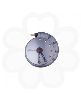 Апекслокатор цифровой Mini Apex Locator