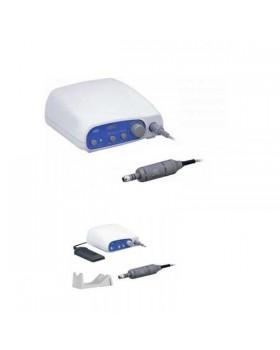 MIO E 230 - зуботехнический бесколлекторный микромотор (Е-типа)