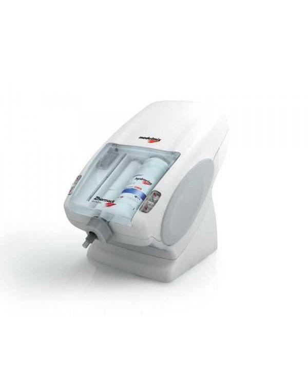 MODULMIX - автоматический смеситель для А-силиконов