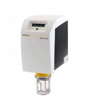 Motova 300 - автоматический вакуумный смеситель