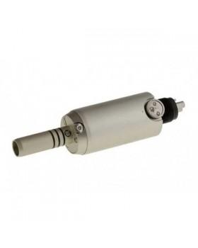 МП-40-1 - пневматический микромотор с внутренней системой подачи воды и воздуха
