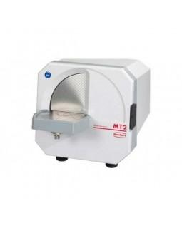 MT2 - триммер для мокрой обработки, без диска