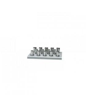 Multi Stand Complete - комплект мульти-штатива для высоко и низкоскоростных наконечников NSK