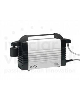 Насос вакуумный VP5 (Помпа)