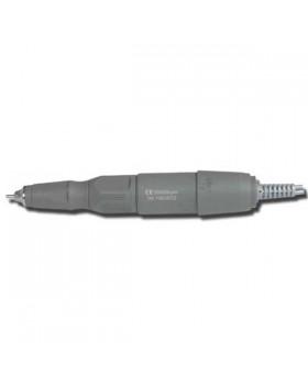 NХ-100 SАH - наконечник (50000 об/мин)