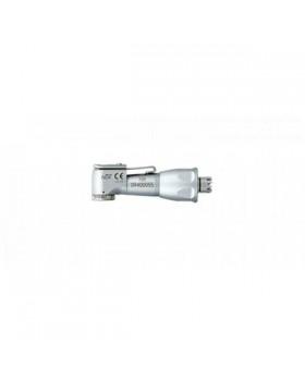 NM-Y - миниатюрная головка для наконечника NM-E для CA боров