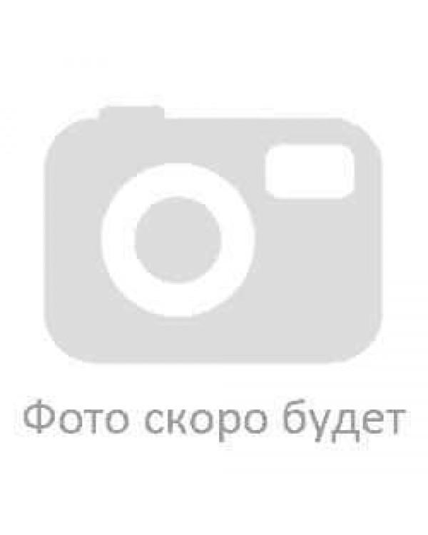 Ножницы хирургические изогнутые Castroviejo-Gomel TC, 140 мм