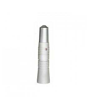 НЗТМ-40 - наконечник прямой микромоторный с поворотной защелкой (зуботехнический)