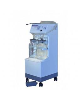 ОХ-10-«Я-ФП»-05 - стационарный отсасыватель хирургический 20 л/мин