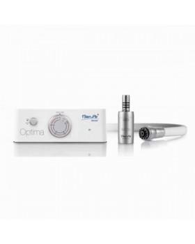 Optima - прибор управления для микромоторов без угольных щеток со светодиодной подсветкой