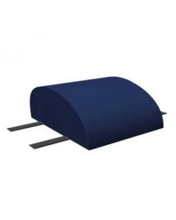 Ортопедический подголовник 122 с плотностью 50 кг/м3
