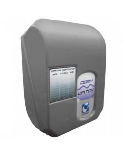 Osmy Water - деминерализатор на основе обратного осмоса