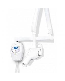 Owandy RX - высокочастотный рентгеновский аппарат