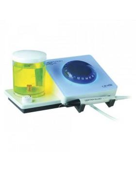 P5 NEWTRON XS B.LED BT - ультразвуковой скалер c B.LED светом, Bluetooth, насадкой №1