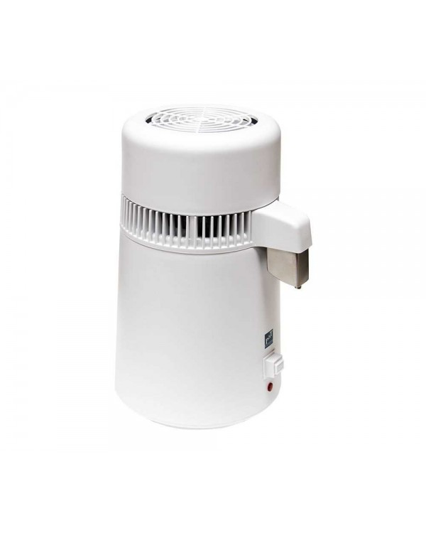 P&T Distiller - дистиллятор, емкость 4 л (0,7 л/час)