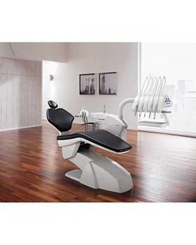 Partner - стоматологическая установка