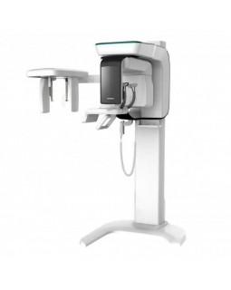 Pax-i 3D - панорамный аппарат и конусно-лучевой томограф, FOV 10x8.5 см
