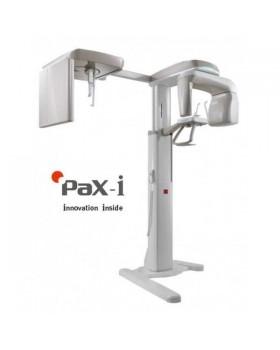Pax-i - цифровой панорамный аппарат, без цефалостата