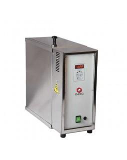 PL 06.00 - полимеризатор для горячей полимеризации пластмасс в зуботехнической лаборатории