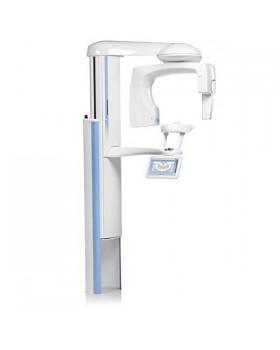 Planmeca ProMax 2D SCARA 2 - рентгеновская установка без цефалостата
