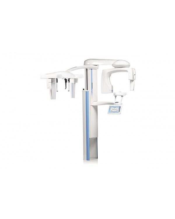 Planmeca ProMax 2D SCARA 2 - рентгеновская установка с цефалостатом
