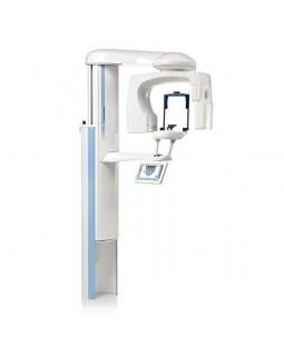 Planmeca ProMax 3D Classic - аппарат 3D визуализации с опцией расширения объема до 10x8 см