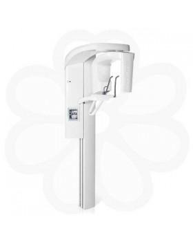 Planmeca ProOne - универсальный цифровой ортопантомограф