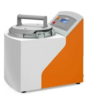 ПМА 1.0 АРТ - полимеризатор для горячей и холодной полимеризации пластмасс