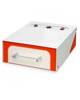 ПМУ 1.0 НЬЮ - ультрафиолетовый аппарат для изготовления индивидуальных ложек