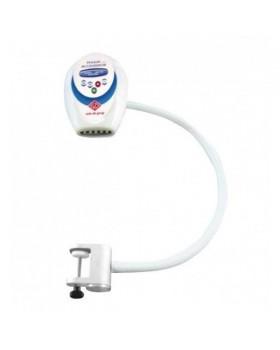 Polilux Accelerator (compact) - лампа для отбеливания
