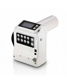 PORT-X II NEW - портативный высокочастотный интраоральный рентгеновский аппарат