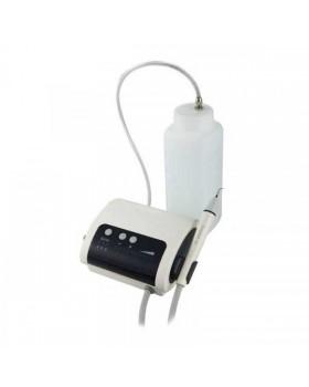 Pragmatic SKL - автономный ультразвуковой скалер с подсветкой, 6 насадок в комплекте