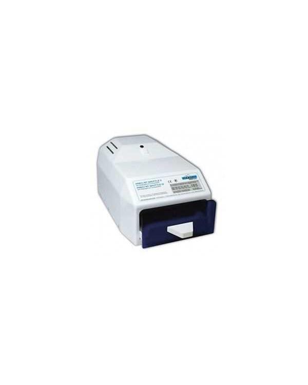 Preci NT Shuttle IV - прибор ультрафиолетовой полимеризации светоотверждаемых материалов, 4 лампы