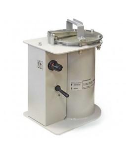 ПРЕСС 3.0 ОПОКА - аппарат для уплотнения опок давлением