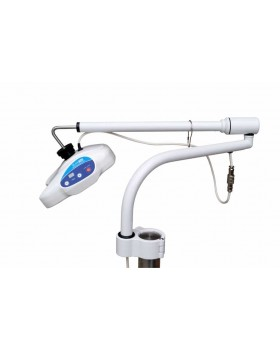 Лампа для отбеливания Amazing White BUILT-IN (крепление на установку) TOPAZ 3000 DENTAL