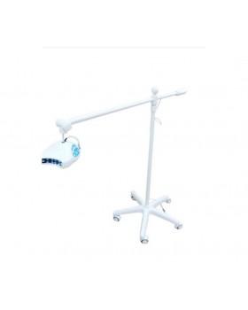 Amazing White ARC Bleaching System TOPAZ 3000 model CU-80 - лампа для отбеливания зубов