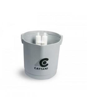 Pulse Cleaner - устройство для автоматической промывки и дезинфекции шлангов аспирационной системы