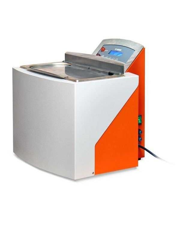 ПВА 1.0 АРТ - автоматическая ванна для горячей полимеризации пластмассы горячего отверждения