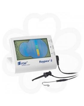 Апекслокатор Raypex 5 цифровой 5-го поколения