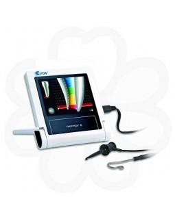 Апекслокатор Raypex 6 - электронно-цифровой 6-го поколения