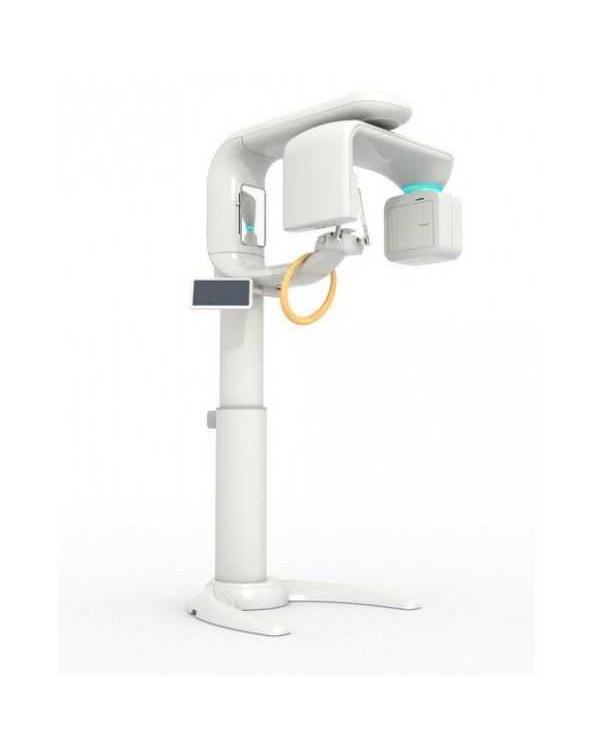 RAYSCAN Symphony a + 120 (3D) - ортопантомограф с компьютерным томографом, 3D (4х13)*(3х10) см