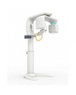 RAYSCAN Symphony a-3D - ортопантомограф с компьютерным томографом, 3D 9х9 см