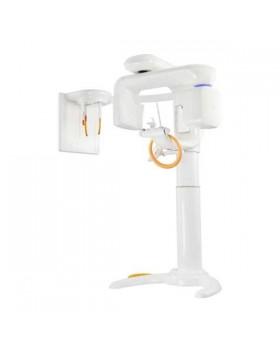 RAYSCAN Symphony a М3DS - томограф 3 в 1: ортопантомограф и цефалостат (OneShot) 30х25 см, компьютерный томограф 3D 9х9 см