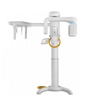 RAYSCAN Symphony a SM3D - томограф 3 в 1: ортопантомограф и цефалостат 26х24 см, компьютерный томограф 3D 9х9 см