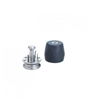Recall/Implant - набор инструментов для Vector Paro